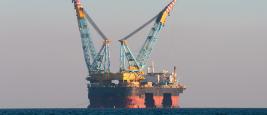 offshore_mediterranee.jpg
