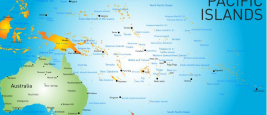 pacific_islands.jpg