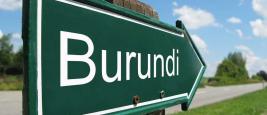 panneau_burundi.jpeg