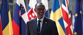 paul_kagame_shutterstock.jpg