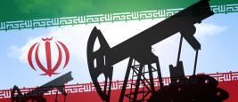 petrole_iran_embargo.jpg