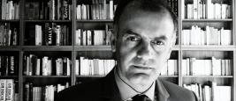 Le sociologue franco-irakien Adel Bakawan, en mars 2021.