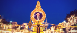 photo_site_-_roi_thailande_bhumibol.png