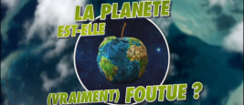 planete_canal_c._mathieu.jpg