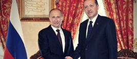 poutine_erdogan.png