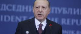 president_erdogan.jpg
