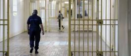 prison_2.jpg