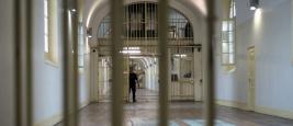 prisons_france.jpg