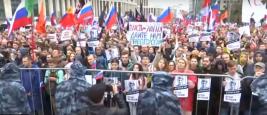 protestation_en_russie.jpg