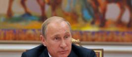 Putin.jpg