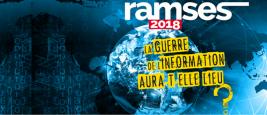 ramses_carrousel_2017.png