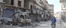 raqqa_2017-shutterstock_2.jpg