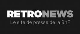 retronews_logo.jpg