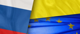 russie-ukraine-ue.jpg
