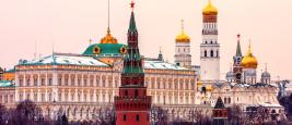 russie_kremlin_twitter_libe_j._nocetti.png