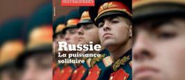 russie_revue_questions_internationales.jpg