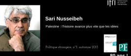 sari_nusseibeh_-_pe80ans.png