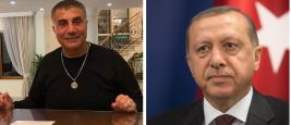 sedat_peker_recept_erdogan.jpg