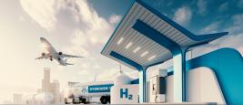 Hydrogen_shutterstock_1917333653.jpg