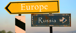 Europe_Russia_roadsigns.jpg