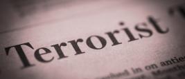 Terrorisme_Armes