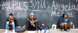 Réfugiés_Allemagne