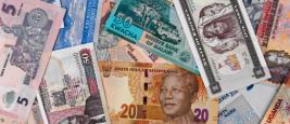 monnaie Afrique de lEst.jpg