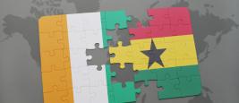 Puzzle Côte d'ivoire Ghana.jpg
