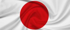 Japon_axe