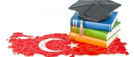 Education Turquie