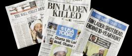 ben_laden_journaux