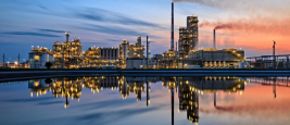 shutterstock_oil_refinery_at_dusk.jpg