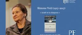 simone.veil_.png