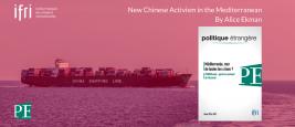 site_en_article_alice_ekman_activism_china.png