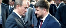 site_kadyrov.png