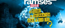 site_ramses_2018.png