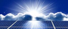 solar_0.jpg