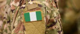 soldat_armee_nigeriane_3.jpg