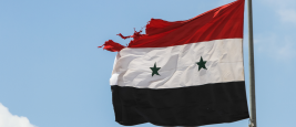 syrie_drapeau.png