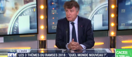 Thierry de Montbrial_bfmbusiness_12_09_2017.png