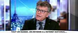 Thierry de Montbrial_LCI