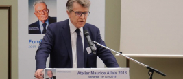 Thierry_de_Montbrial_fondation_maurice_allais_06_2018_2.jpg