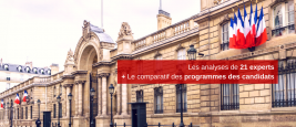test-image_site_-_etude_presidentielle.png