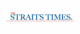 the-straits-times-600x331.png