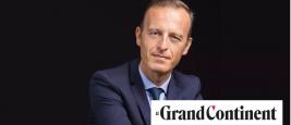 thomas_gomart_entretien_le_grand_continent.jpg