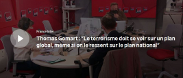 thomas_gomart_france_inter_24_04_2021.jpg