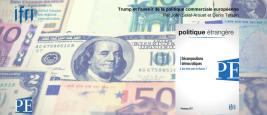 trump_et_lavenir_de_la_politique_commerciale_europeenne.png