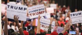 Donald_Trump_supporters.jpg