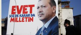 turquie_erdogan.png