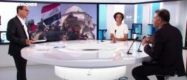 tv5monde_16_07_2017.png